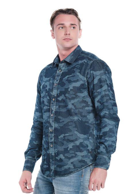 Camisa-QUEST-Slim-Fit-QUE111190134-15-Azul-Medio-2