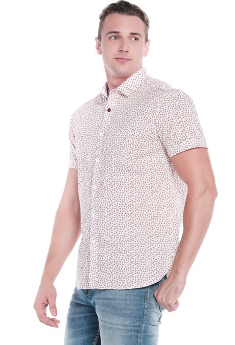 Camisa-QUEST-Slim-Fit-QUE111190112-37-Vino-Tinto-2