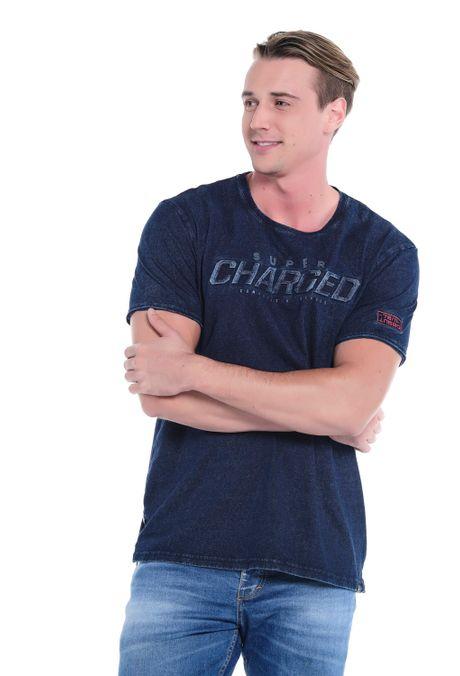 Camiseta-QUEST-Slim-Fit-QUE112190227-16-Azul-Oscuro-2