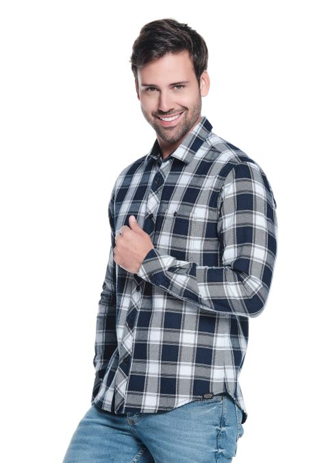 Camisa-QUEST-Original-Fit-QUE111190138-16-Azul-Oscuro-2