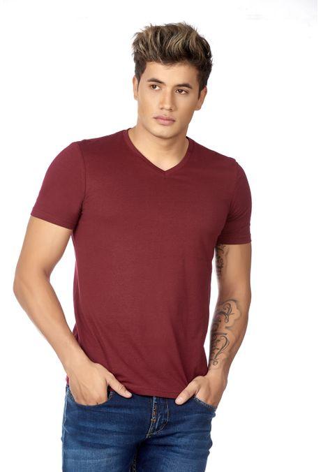 Camiseta-Especial-QST-Slim-Fit-QST163BA0002-37-Vino-Tinto-1