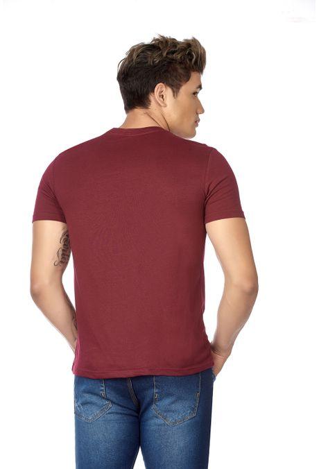 Camiseta-Especial-QST-Slim-Fit-QST163BA0002-37-Vino-Tinto-2