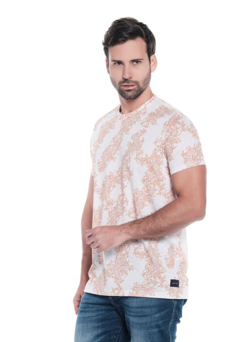 Camiseta-Especial-QUEST-Slim-Fit-QUE163190096-87-Crudo-1