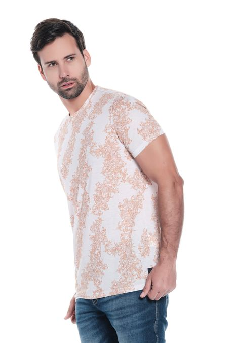 Camiseta-Especial-QUEST-Slim-Fit-QUE163190096-87-Crudo-2