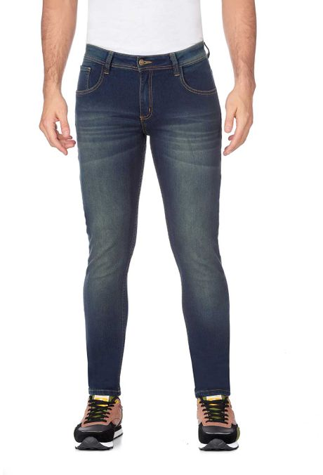 Jean-QUEST-Slim-Fit-QUE110LW0066-16-Azul-Oscuro-1