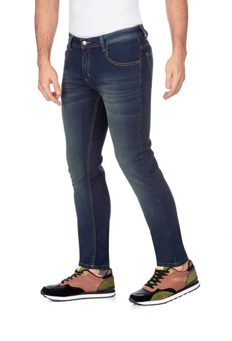 Jean-QUEST-Slim-Fit-QUE110LW0066-16-Azul-Oscuro-2