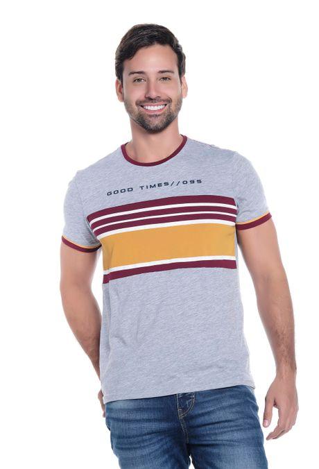 Camiseta-QUEST-Slim-Fit-QUE112190206-36-Gris-Oscuro-1