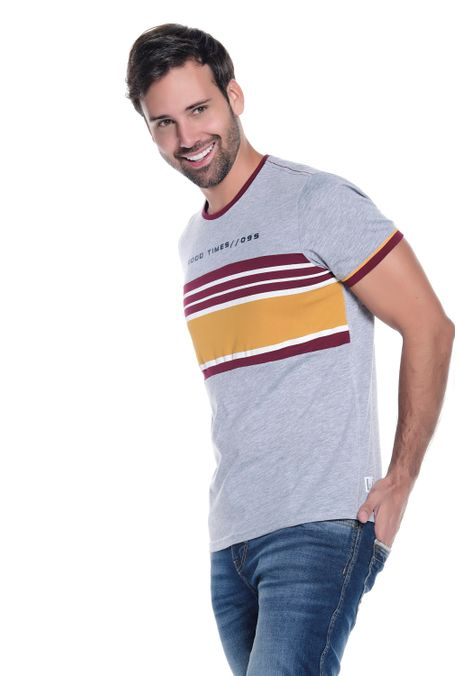Camiseta-QUEST-Slim-Fit-QUE112190206-36-Gris-Oscuro-2