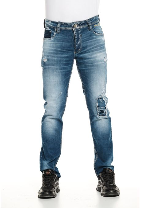 Jean-QUEST-Skinny-Fit-QUE110190115-16-Azul-Oscuro-1