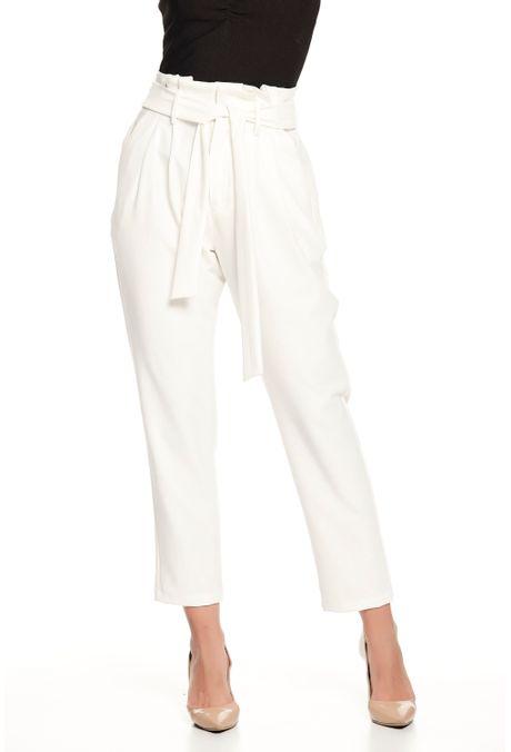 Pantalon-QUEST-Straight-Fit-QUE209190031-87-Crudo-1