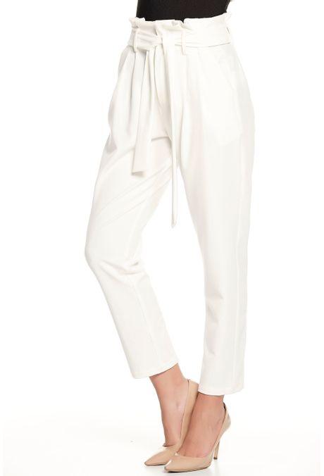Pantalon-QUEST-Straight-Fit-QUE209190031-87-Crudo-2