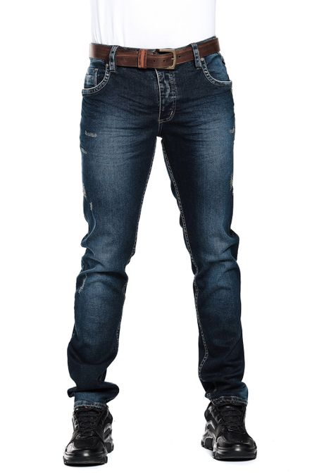 Jean-QUEST-Original-Fit-QUE110190154-16-Azul-Oscuro-1