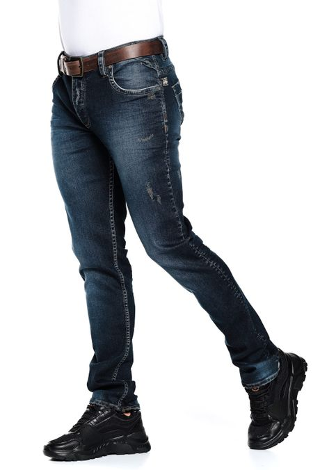 Jean-QUEST-Original-Fit-QUE110190154-16-Azul-Oscuro-2