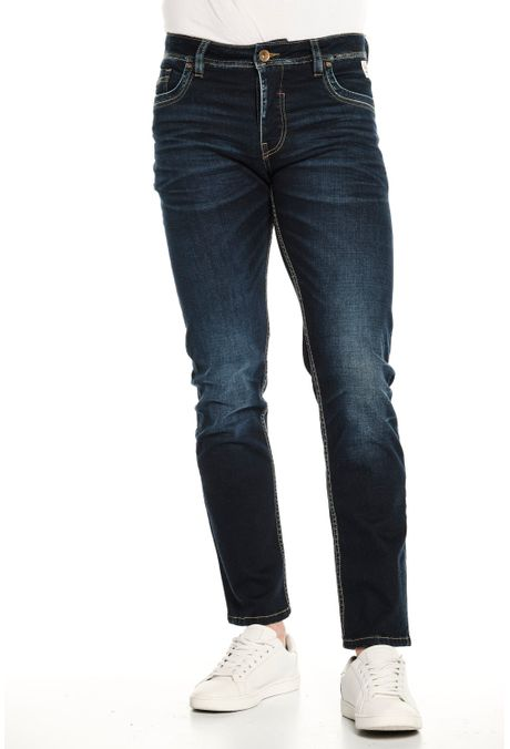 Jean-QUEST-Slim-Fit-QUE110190117-16-Azul-Oscuro-1
