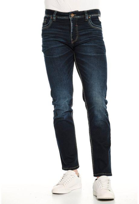 Jean-QUEST-Slim-Fit-QUE110190117-16-Azul-Oscuro-1