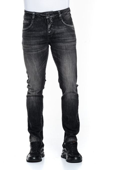 Jean-QUEST-Slim-Fit-QUE110190151-19-Negro-1