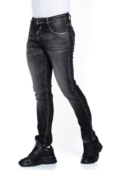 Jean-QUEST-Slim-Fit-QUE110190151-19-Negro-2