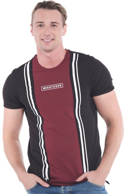 Camiseta-QUEST-Slim-Fit-QUE112190174-19-Negro-1