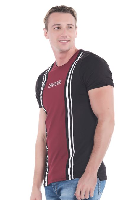 Camiseta-QUEST-Slim-Fit-QUE112190174-19-Negro-2
