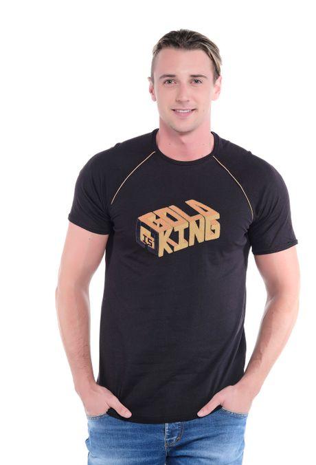 Camiseta-QUEST-Slim-Fit-QUE112190202-19-Negro-1