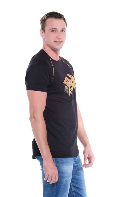 Camiseta-QUEST-Slim-Fit-QUE112190202-19-Negro-2