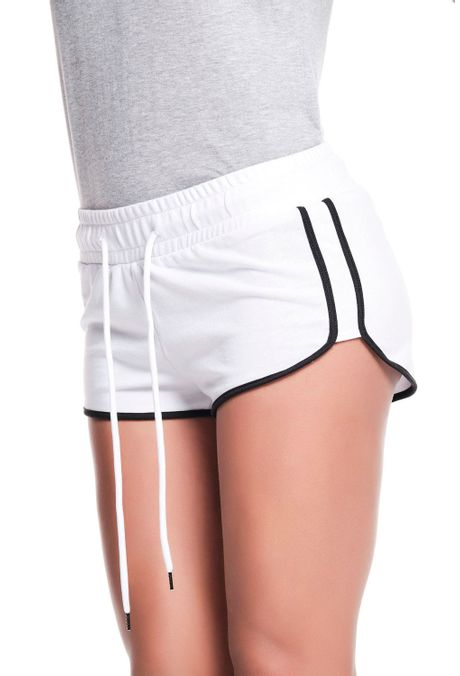 Short-QUEST-QUE245200003-18-Blanco-2