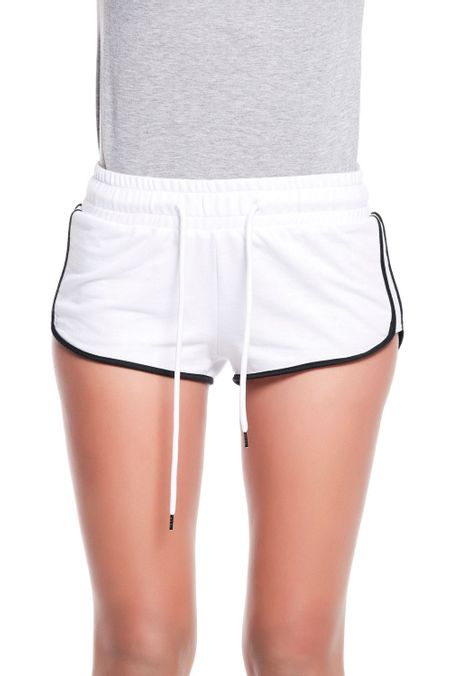 Short-QUEST-QUE245200003-18-Blanco-1