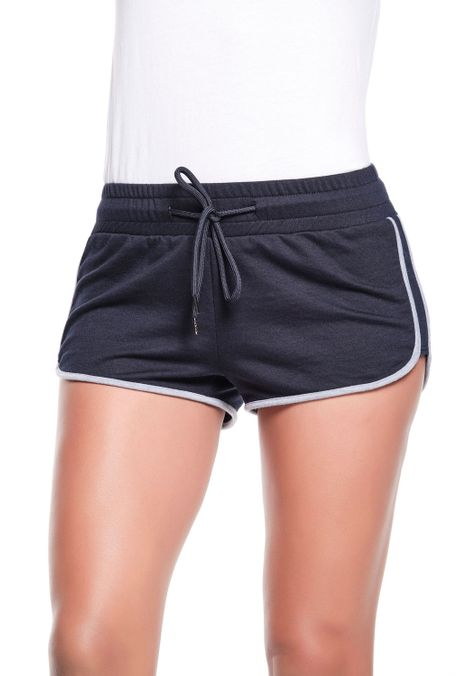 Short-QUEST-Slim-Fit-QUE245200006-16-Azul-Oscuro-1
