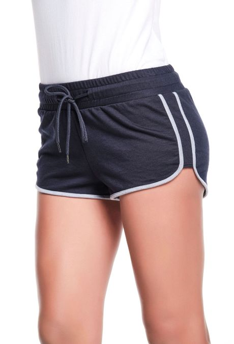 Short-QUEST-Slim-Fit-QUE245200006-16-Azul-Oscuro-2