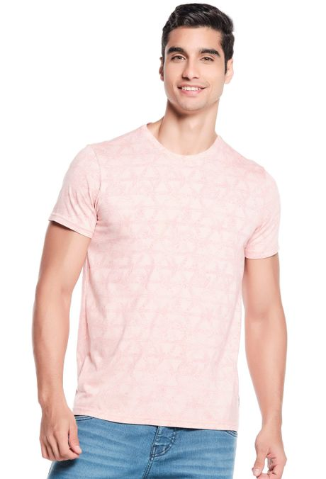 Camiseta-Especial-QUEST-Slim-Fit-QUE163200012-80-Palo-De-Rosa-1