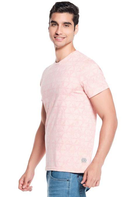 Camiseta-Especial-QUEST-Slim-Fit-QUE163200012-80-Palo-De-Rosa-2