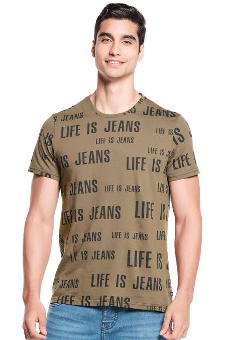 Camiseta-Especial-QUEST-Slim-Fit-QUE163200022-131-Verde-Pino-1