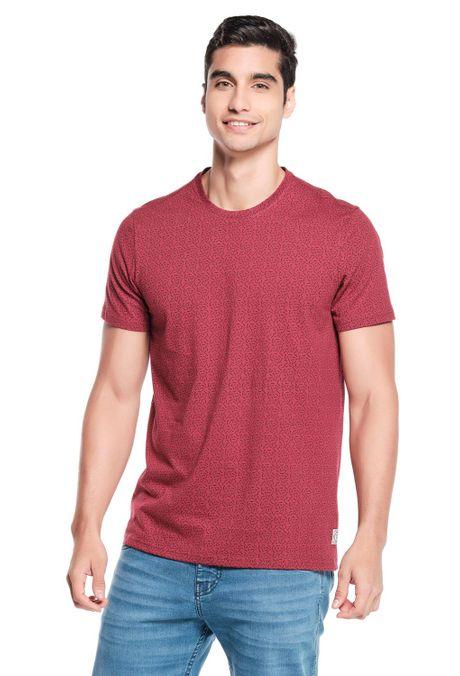 Camiseta-Especial-QUEST-Slim-Fit-QUE163200013-168-Vino-Claro-1