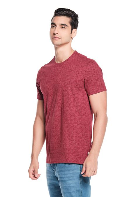 Camiseta-Especial-QUEST-Slim-Fit-QUE163200013-168-Vino-Claro-2
