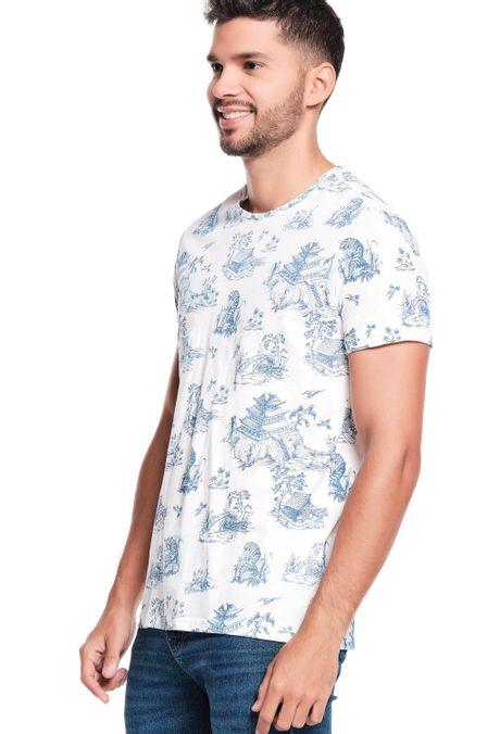 Camiseta-Especial-QUEST-Slim-Fit-QUE163200023-121-Ivory-Jaspe-2