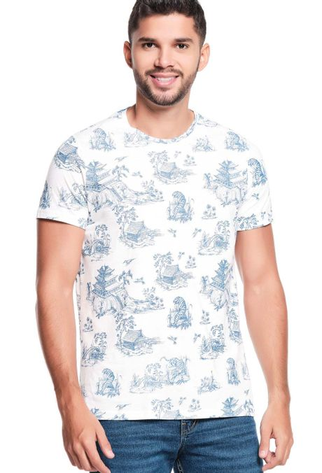 Camiseta-Especial-QUEST-Slim-Fit-QUE163200023-121-Ivory-Jaspe-1
