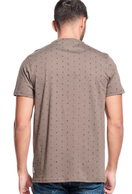 Camiseta-Especial-QUEST-Slim-Fit-QUE163200074-123-Verde-Oliva-2