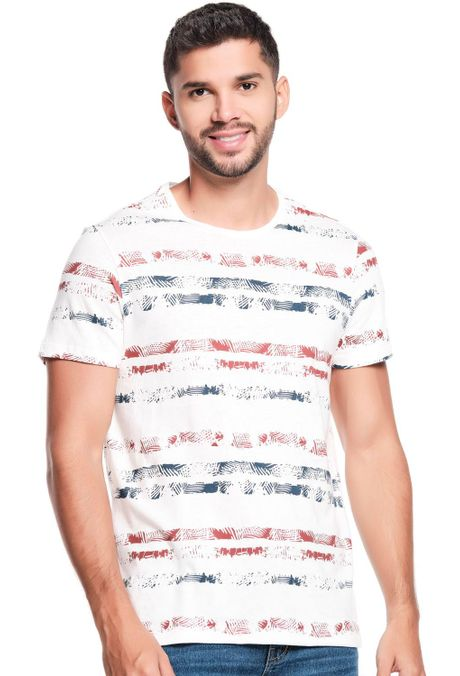 Camiseta-QUEST-Slim-Fit-QUE163200019-87-Crudo-1