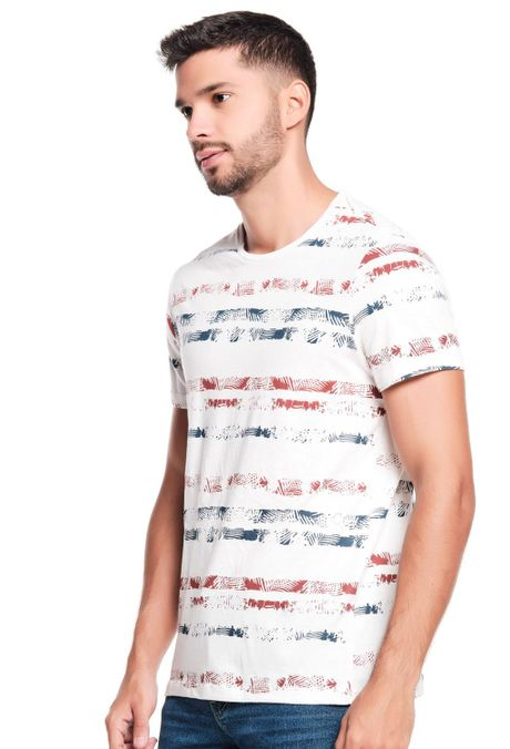 Camiseta-QUEST-Slim-Fit-QUE163200019-87-Crudo-2