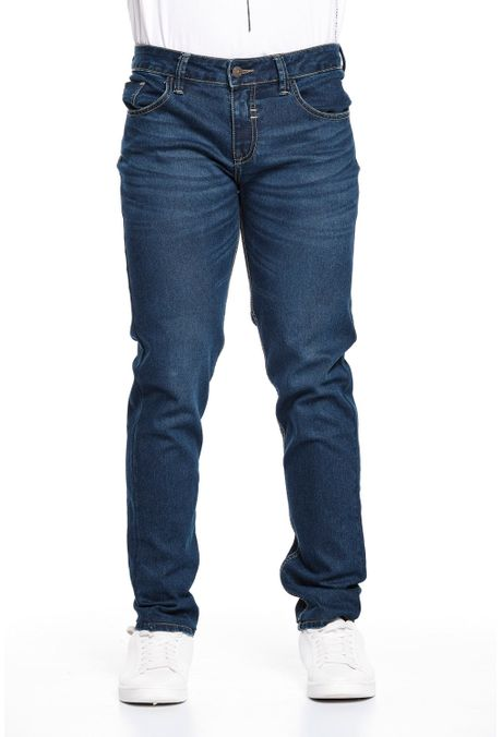 Jean-QUEST-Skinny-Fit-QUE110LW0070-16-Azul-Oscuro-1