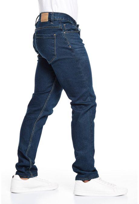 Jean-QUEST-Skinny-Fit-QUE110LW0070-16-Azul-Oscuro-2