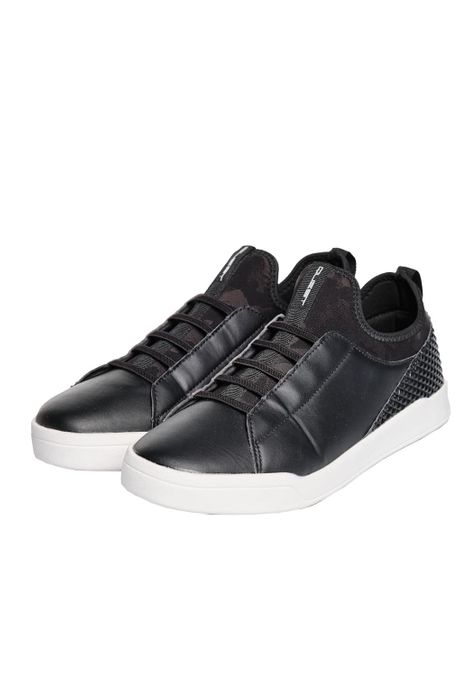 Zapatos-QUEST-QUE116200013-19-Negro-1