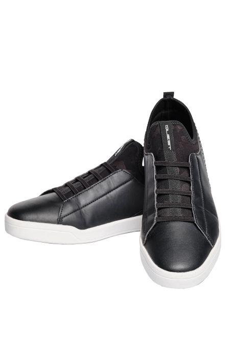 Zapatos-QUEST-QUE116200013-19-Negro-2