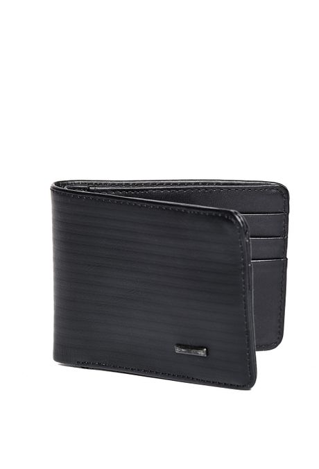 Billetera-QUEST-QUE127190013-19-Negro-1