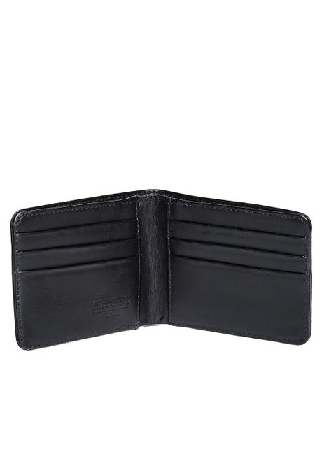 Billetera-QUEST-QUE127190013-19-Negro-2