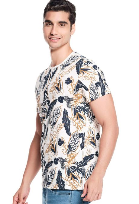 Camiseta-QUEST-Slim-Fit-QUE163200018-87-Crudo-2