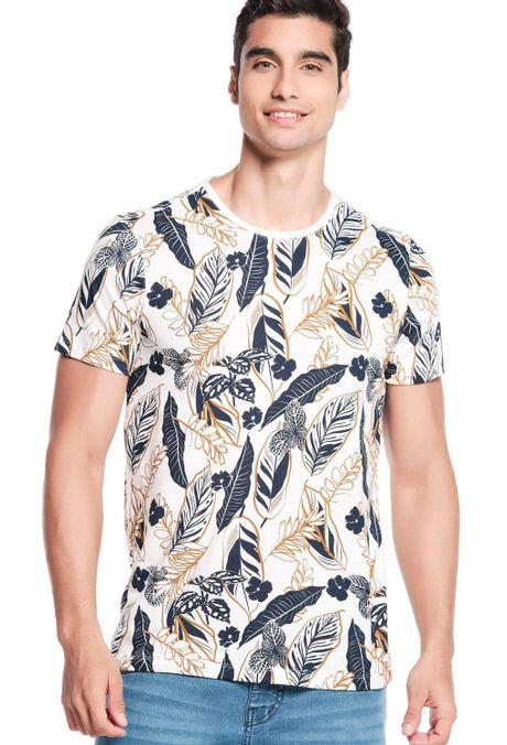 Camiseta-QUEST-Slim-Fit-QUE163200018-87-Crudo-1