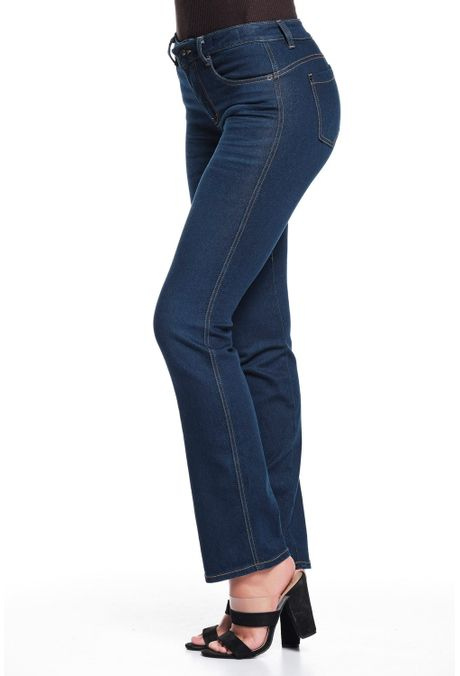 Jean-QUEST-Straight-Fit-QUE210LW0030-16-Azul-Oscuro-2