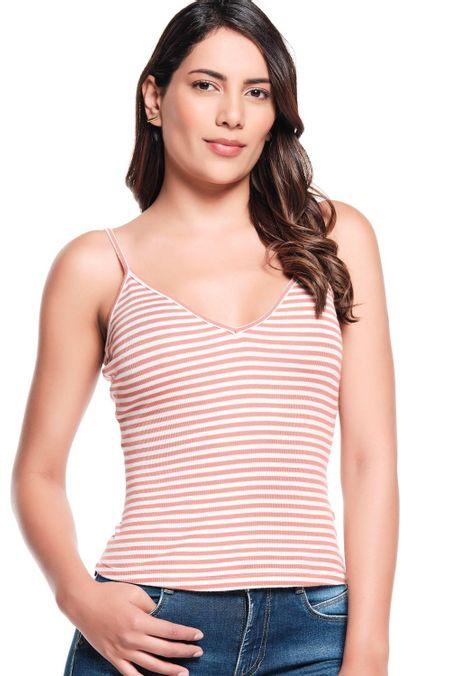 Camiseta-QUEST-Slim-Fit-QUE263LW0059-80-Palo-De-Rosa-1