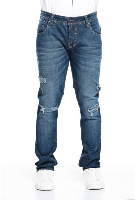 Jean-QUEST-Slim-Fit-QUE110200001-16-Azul-Oscuro-1